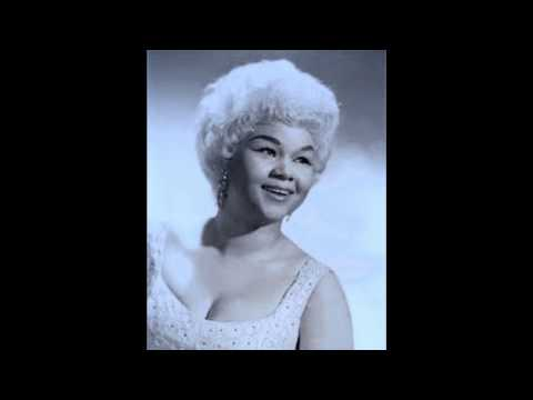 At last etta james wedding first dance songs for Best last song for wedding