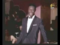 When I Fall in Love – Nat King Cole