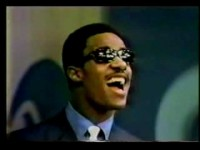 For Once In My Life – Stevie Wonder