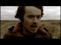 The Blower's Daughter – Damien Rice