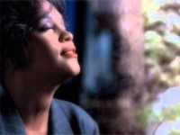 I Will Always Love You – Whitney Houston