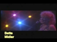 The Rose – Bette Midler