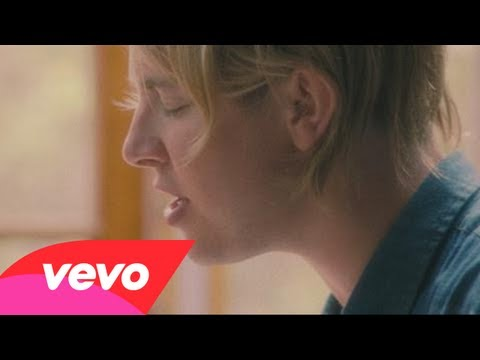 Grow Old With Me – Tom Odell